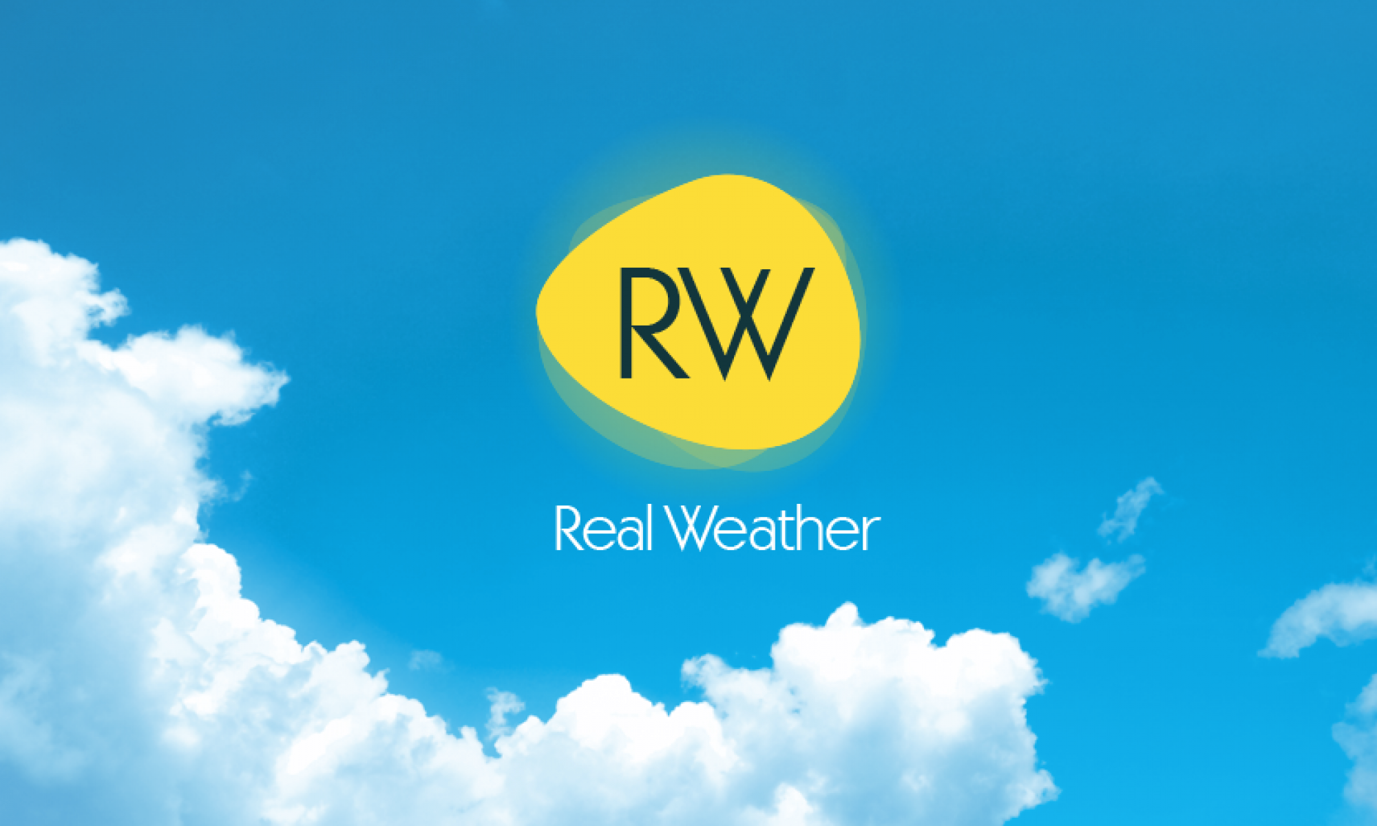 Real Weather